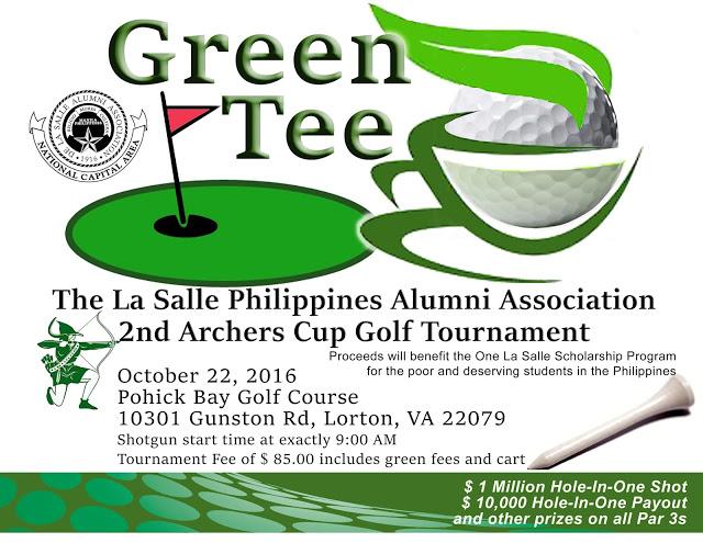 Green Tee poster-1-FINAL
